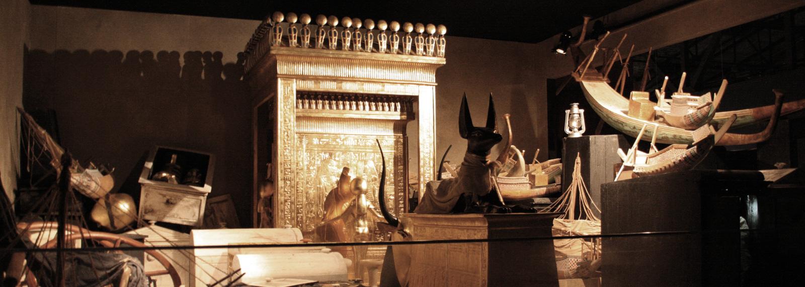 Lange Nacht Der Museen Berlin